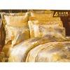 chinese classic 100% Silk bedding set luxury