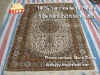 chinese design silk rugs and chinese hand knotted silk rugs