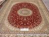 chinese handmade rugs