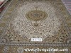 chinese made persian design rug 200 line