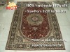 chinese oriental rug and chinese oriental silk rugs
