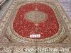chinese oriental rugs