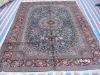 chinese rugs silk