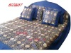 chinese style embroidery Bedding Set