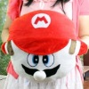 christmas gift lovely hand warm hold pillow toys