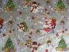 christmas tablecloth(NEW)
