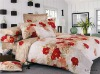 cindy crawford bedding