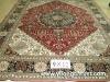 classic antique rugs