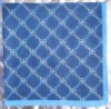 classic gentlemen's handkerchief