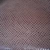 coating leather
