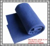 color wool Felt products