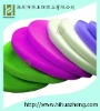 colorful 100%nylon velcro hook and loop