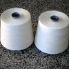 combed yarn,cotton yarn,compact yarn,Ne:40s-100s
