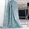 comfortable 100% cotton bath towel
