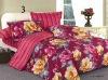 comforters on sale