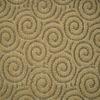 commercial broadloom carpet