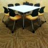 commercial carpet tiles office carpet