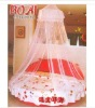 conical long_lasting insecticide treated mosquito net