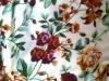 coral fleece fabric