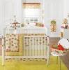 cotton bedding sets