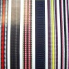 cotton belt for bags