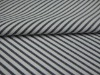 cotton fabric (A1-058)