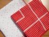 cotton  handkerchiefs