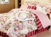 cotton household comforter sets