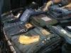 cotton jeans denim fabric