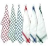 cotton kitchen tea towel