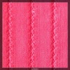 cotton leon fabric