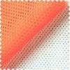 cotton mesh