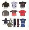 cotton, polyester, fleece, sweater, shirt, t-shirt, tracksuit, scarf, neckwarmer, towel, shawl, promotion equipments, hat, cap
