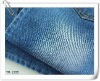 cotton polyester slub denim fabric