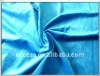 cotton/rayon velvet curtain fabric for sofa and curtain and cushion
