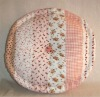 cotton seat pillow cushion pad