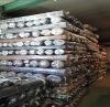 cotton shirting fabric yarn-dyed