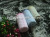 cotton softness face towel