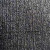 cotton spandex denim fabric