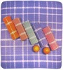 cotton tea towel set supplied cleaning