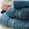 cotton terry bath towel