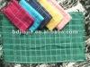 cotton terry tea towel