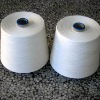 cotton yarn, combed 80s, including 100% long staple cotton