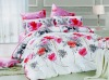 countryside bedding set