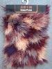 curl fur-JPX90781