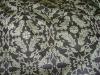 curtain fabrics(fabrics for curtain,cotton embroidery)