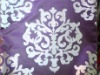 curtains(luxury fully lined curtain,fashion curtain)