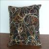 cushion ZXKD1103
