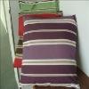 cushion ZXKD1119