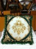 cushion cover embroidery design